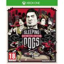Sleeping-Dogs--Definitive-Edicion-Limitada-XBOX-ONE