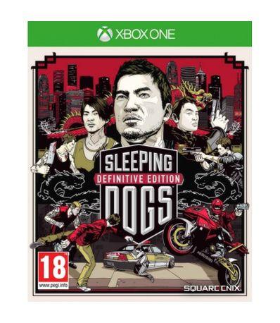 Sleeping-Dogs--Definitive-Edicion-Limitada-XBOX-ONE