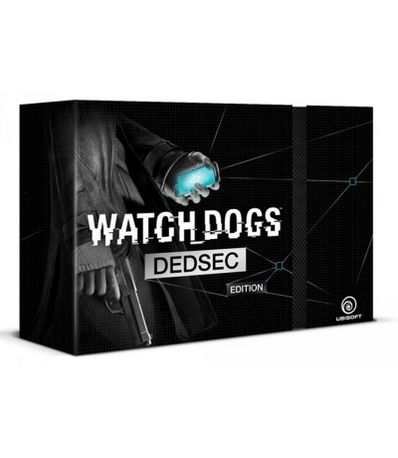 Watch-Dogs-Dedsec-Ed-Coleccionista-PS3