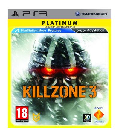 Killzone-3---Reedicion---PS3