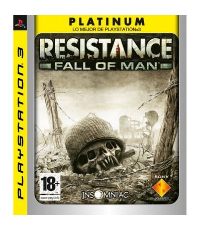 Resistance--Fall-Of-Man-PS3