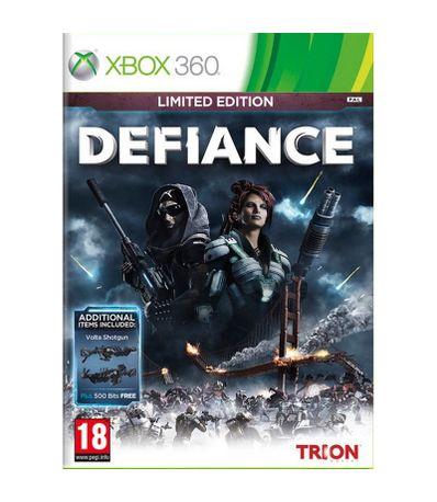 Defiance-Edicion-Limitada-XBOX-360