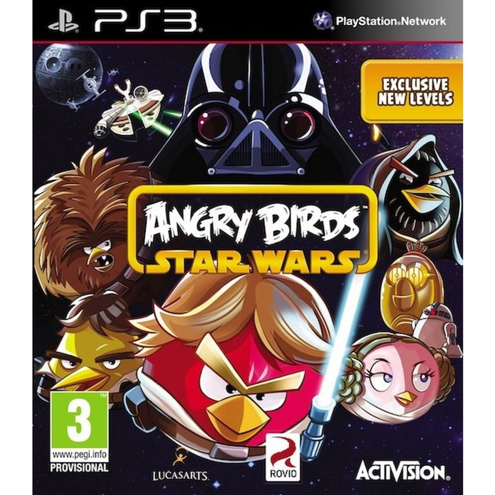 Ps3 Birds Wars Angry Drimmobile Star shQdtr