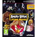 Angry-Birds-Star-Wars-PS3