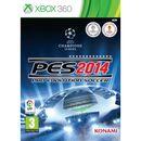 Pes-14--Pro-Evolution-Soccer-2014-XBOX-360
