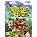 World-Of-Zoo--Importacion-UK--WII