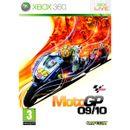Moto-Gp-09-10-XBOX-360