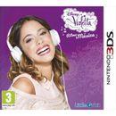 Violetta--Ritmo---Musica-3DS
