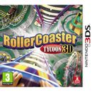 Rollercoaster-Tycoon-3DS