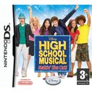 High-School-Musical-DS