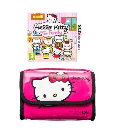 Hello-Kitty--Happy-Happy-Family-3DS