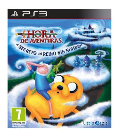 Hora-De-Aventuras--El-Secreto-Del-Reino-Sin-Nombre-PS3