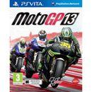 Moto-Gp-2013-PS-VITA