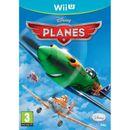 Planes-WII-U