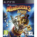 Madagascar-3-PS3