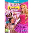 Barbie-Dreamhouse-Party-WII-U
