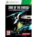 Zone-Of-The-Enders-Hd---Demo-Metal-Gear-R-XBOX-360