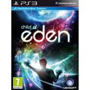 Child-Of-Eden-Move-PS3