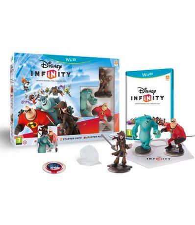 Disney-Infinity-Starter-Pack-WII-U