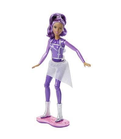 Barbie-Skate-Aventuras-en-el-Espacio