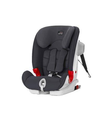 Cadeira-Alto-Advansafix-III-Sict-G123-Storm-Grey