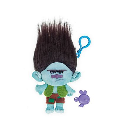 Trolls-Key-Black-Branch