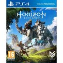 Horizon--Zero-Dawn-PS4