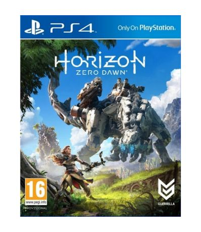 Horizon--Zero-Dawn-PS4