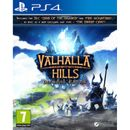 Valhalla-Hills-Definitive-Edition-PS4
