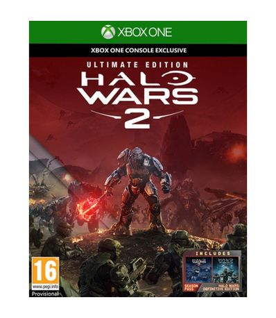 Halo-Wars-2-Ultimate-Edition-XBOX-ONE