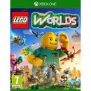 Lego-Worlds-XBOX-ONE