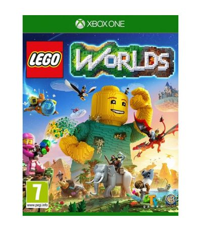 Lego-Worlds-XBOX-ONE