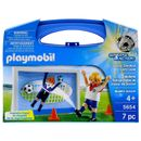 Playmobil-Sports---Action-Maletin-de-Futbol