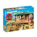 Playmobil-Clinica-Veterinaria-Africa