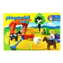 Playmobil-123-Recinto-de-Mascotas