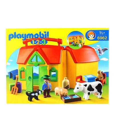 Playmobil-123--Quinta-Maleta