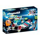 Playmobil-FulguriX-con-Agente-Gene