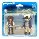 Palaymobil-Duo-Pack-Pirata-e-Soldado