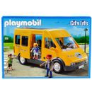 Playbomil-City-Life-Autocarro-Escolar
