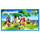 Playmobil-Summer-Fun-Excursion-en-Bicicleta