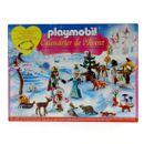 Playmobil-Calendario-do-Advento--Patinagem-no-Gelo