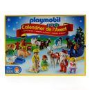 Playmobil-123-Calendario-de-Natal