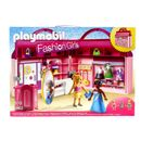 Playmobil-City-Life-Boutique-de-Ropa-y-Accesorios