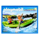 Playmobil-Summer-Fun-Dia-de-Rafting