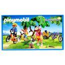 Playmobil-Summer-Fun-Excursao-em-Bicicleta