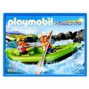 Playmobil-Menino-em-Dia-de-Rafting