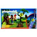 Playmobil-Passeio-Nortuno
