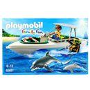 Playmobil-Family-Fun-Equipo-de-Buceo-con-Lancha