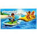 Playmobil-Family-Fun-Moto-Acuatica-Diversion-en-el-Agua