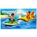 Playmobil-Mota-de-Agua-com-Banana